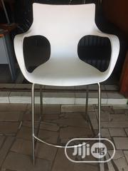 Quality Barstool | Furniture for sale in Lagos State, Lagos Mainland