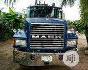 Mack Tank Truck | Trucks & Trailers for sale in Rivers State, Port-Harcourt