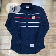Thom Browne Classic Designer Men Shirts | Clothing for sale in Lagos State, Lagos Island