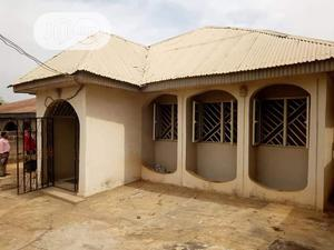 For Sale 2 Bedroom Bungalow