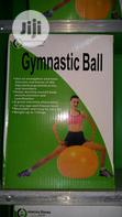Gymnastic Ball   Sports Equipment for sale in Ikeja, Lagos State, Nigeria