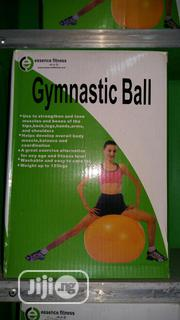 Gymnastic Ball | Sports Equipment for sale in Lagos State, Ikeja