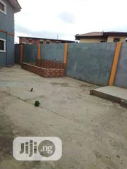 School For Rent Ogba | Commercial Property For Sale for sale in Lagos State, Lagos Mainland