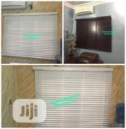 Window Blinds For Your Home And Office | Home Accessories for sale in Lagos State, Lekki Phase 2