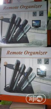 Remote Organiser | Accessories & Supplies for Electronics for sale in Delta State, Udu