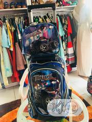 Back To School | Babies & Kids Accessories for sale in Lagos State, Ajah