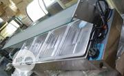 4 Bowls Bain Marie | Restaurant & Catering Equipment for sale in Abuja (FCT) State, Kubwa