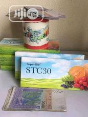 Superlife STC30 (LAGOS MAINLAND), An Opportunity For All | Vitamins & Supplements for sale in Lagos State