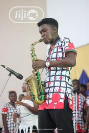 Private Saxophone Instructor | Classes & Courses for sale in Lagos State, Victoria Island