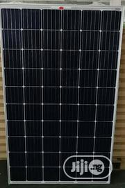 250w Solar Panel   Solar Energy for sale in Lagos State, Ajah
