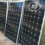 260w Solar Panel | Solar Energy for sale in Lagos State, Ajah