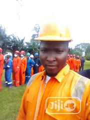 Environment Safety Officer | Other CVs for sale in Rivers State, Port-Harcourt