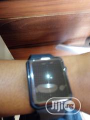 Ordinary Smart Watch | Smart Watches & Trackers for sale in Lagos State, Lagos Mainland