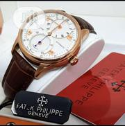 Patek Phillippe   Watches for sale in Lagos State, Lagos Island