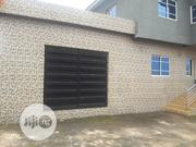 Spacious Warehouse for Rent/Lease | Commercial Property For Rent for sale in Enugu State, Enugu