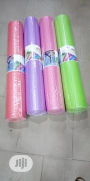 Big Yoga Mat | Sports Equipment for sale in Lagos State, Surulere