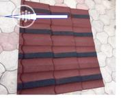 Wonderful Solid Stone Coated Roofin Sheet With   Building Materials for sale in Lagos State, Ajah