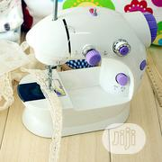 Mini Electric Sewing Machine   Home Appliances for sale in Kwara State, Ilorin South