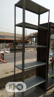 Brand New Imported Metal Shelves | Furniture for sale in Lagos State, Lagos Mainland