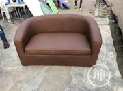 Office Sofa | Furniture for sale in Lagos State, Egbe Idimu