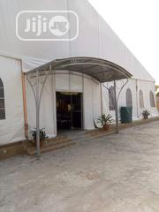 Tent Marquee For Sale | Wedding Venues & Services for sale in Lagos State, Orile