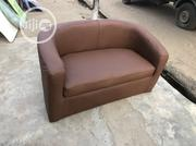 Office Sofa | Furniture for sale in Lagos State, Alimosho