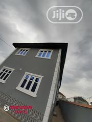 Newly Built 2 Bedroom Flat For Rent At Voera Estate. Arepo   Houses & Apartments For Rent for sale in Ogun State, Obafemi-Owode