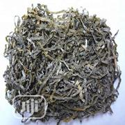 Kelp Sea Weed | Vitamins & Supplements for sale in Plateau State, Jos