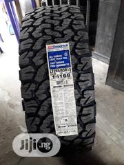 Brand New Tires | Vehicle Parts & Accessories for sale in Lagos State, Oshodi-Isolo