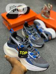 Sneakers | Shoes for sale in Lagos State, Lagos Island
