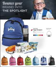 Back To School Give Away, 5% Discount On This Bag | Manufacturing Services for sale in Lagos State, Victoria Island