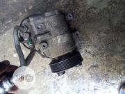 Car Ac Compressor | Vehicle Parts & Accessories for sale in Lagos State, Surulere