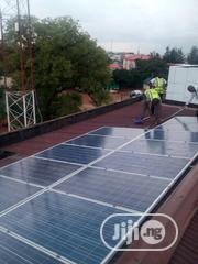 Solar And Inverter Installation | Building & Trades Services for sale in Lagos State, Lagos Mainland