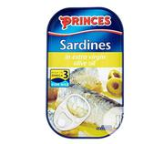 Princess Sardines In Sunflower Oil | Meals & Drinks for sale in Lagos State, Lagos Island