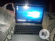 Hp EliteBook Revolve 810 G2 Tablet 12.3 Inches 320 Gb HDD Core I5 4 Gb Ram | Tablets for sale in Ekiti State, Ado Ekiti