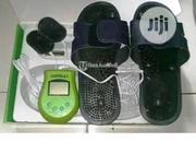 Electric Foot Massager | Massagers for sale in Lagos State, Lagos Island