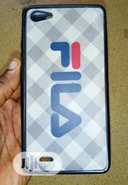 TECNO Wx3 Case For Sale | Accessories for Mobile Phones & Tablets for sale in Akwa Ibom State, Uyo