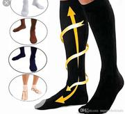 Miracle Sock | Clothing Accessories for sale in Lagos State, Ilupeju