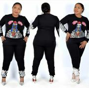 Turkish Ladies Sweatshirts and Trousers   Clothing for sale in Lagos State, Ikeja