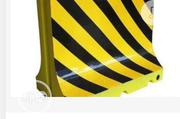 Jersey Barriers In Nig | Safety Equipment for sale in Kano State, Kano Municipal