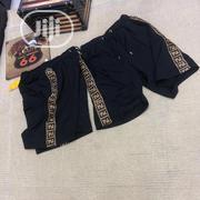 Fendi Shorts | Clothing for sale in Lagos State, Surulere