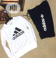 Adidas Shorts | Clothing for sale in Lagos State, Surulere