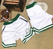 Fear of God Shorts   Clothing for sale in Lagos State, Surulere