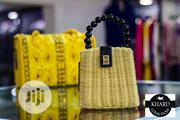 Elegant and Fashionable Ladies Clutch Bags | Bags for sale in Lagos State, Ojodu
