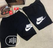 Nike Shorts | Clothing for sale in Lagos State, Surulere