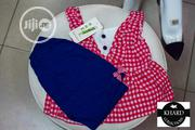 Quality Kids 2 Piece For Girls | Children's Clothing for sale in Lagos State, Ojodu