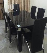 Glass Dining Table | Furniture for sale in Lagos State, Ajah