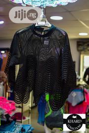 Quality Black Ladies Dress   Clothing for sale in Lagos State, Ojodu