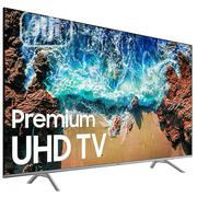 "Samsung 82NU8000 82"" Premium Smart 4K Ultra HD TV 