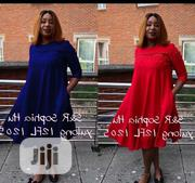 High Quality Gowns | Clothing for sale in Rivers State, Port-Harcourt